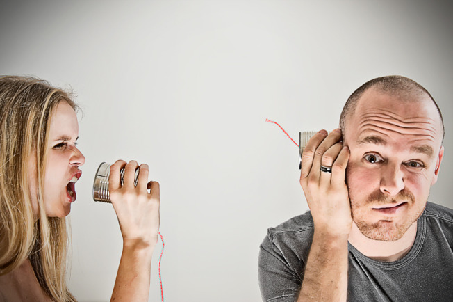 interpersonal communication skills. Interpersonal Communication