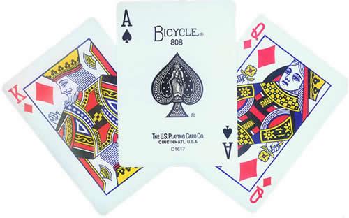 Gambling disadvantages