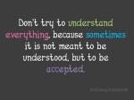 understanding_quote1