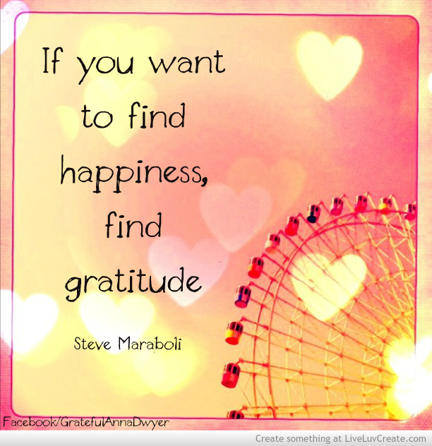 find_happiness_find_gratitude-535131