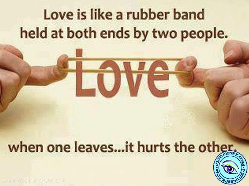 love-quotes-800x600