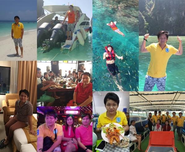 thailand 16